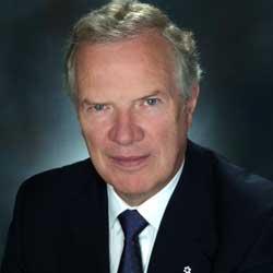 Jacques Lamarre