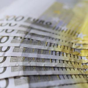 Article: [French] Crise de la dette souveraine – Un choc salvateur pour la zone euro