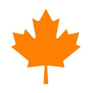 Article: [French] Le NPD : une occasion pour le renouveau du fédéralisme au Québec?