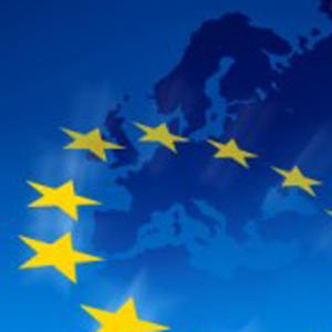 Article: [French] L'Union européenne progresse vers le fédéralisme à petits pas et sans le dire