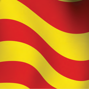 Study: Catalonian nationalism in Spain's time of crisis: From asymmetrical federalism to independence?