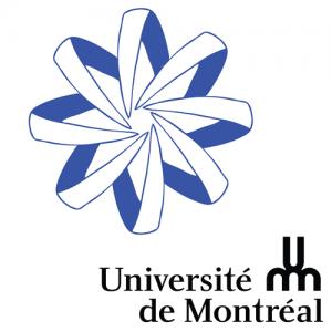 [French] Observatoire des fédérations